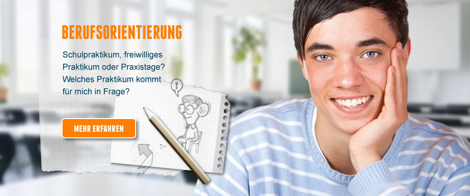praktikum_header_berufsorientierung