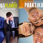 Ausbildungs-Praktikumsplaner-thueringen-2015-2016