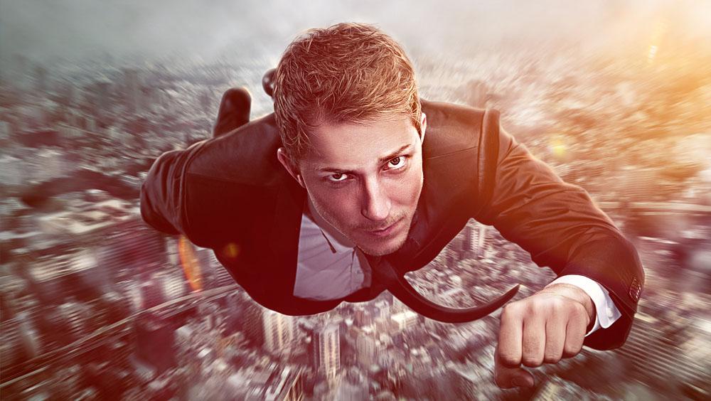 meister-bafoeg-erhoeht_mehr-geld-ausbildung