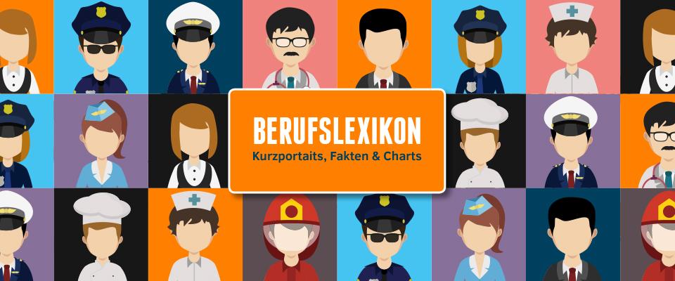 praktikum_header_berufslexikon-960x400