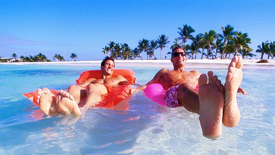 praktium-tourismus-strandinspekor-urlaub-beruf